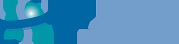 TIR Service Logo